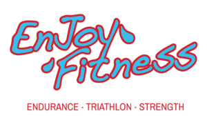 Enjoy-Fitness-Logo-red