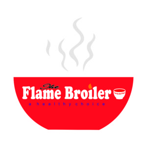 The-Flame-Broiler-Square-Bowl-Logo-01